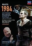 echange, troc Maazel - 1984 / Keenlyside, Lepage (Royal Opera House)