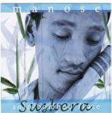 echange, troc Manose - Suskera