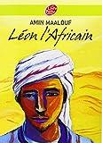 Léon l'Africain (French Edition) (2013229089) by Amin Maalouf