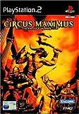 echange, troc Circus Maximus