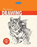 The Art of Drawing (v. 1)