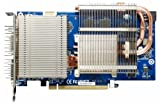 GIGABYTE GV-NX96T1GHP NVIDIA GeForce 9600 GT搭載グラフィックボード