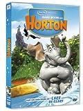 echange, troc Horton