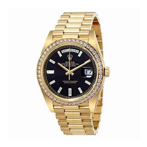 Buy Rolex Now!