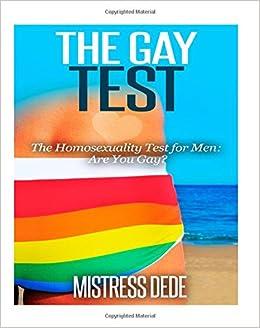 cruising gay illinois in northwest sex