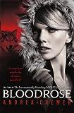 Bloodrose (Turtleback School & Library Binding Edition) (Nightshade (PB))