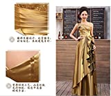 100% Brand New 2014 NEW Elegant Sequined Sweetheart Wedding Dress Party Dress Four Colors