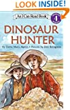 Dinosaur Hunter (I Can Read Book 4)