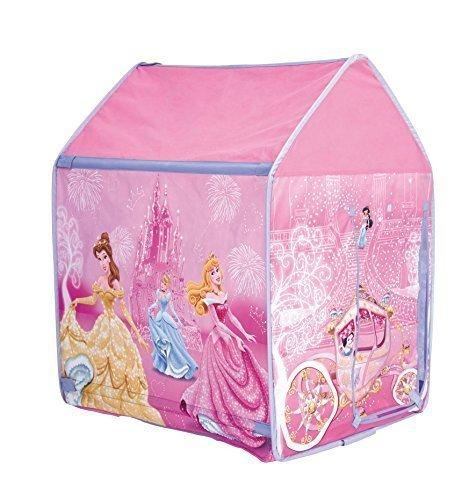 Disney Princess Play House