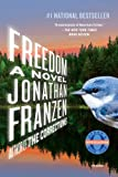 Image of Freedom: A Novel (Oprah's Book Club)