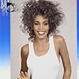Whitney [Blu-Spec Cd2]