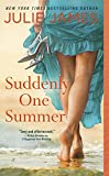 Suddenly One Summer <br>(Novel)	 by  Julie James in stock, buy online here