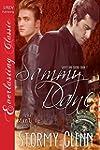 Sammy Dane [Sammy & Friends 2] (Siren...