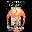 Phoenix and Ashes: Elemental Masters (       UNABRIDGED) by Mercedes Lackey Narrated by Michelle Ford