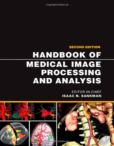 Handbook of Medical Image Processing and Analysis, Second...