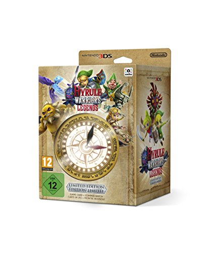 hyrule-warriors-legends-limited-edition-3ds