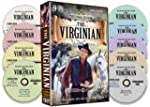 Virginian: Complete Eighth Season [DV...