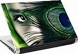 Wonder Skins Wonder Series -WS - 0875 Laptop Skins (for 15.6