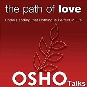 The Path of Love Audiobook