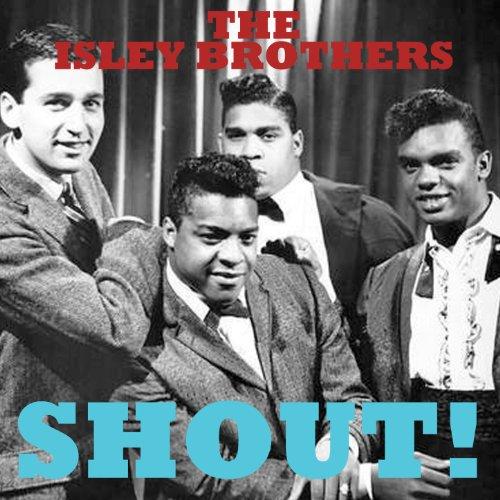 shout-parts-1-2