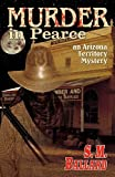 Murder in Pearce