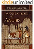 Apprenticed to Anubis: In Maat's Service Vol. 1