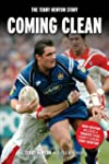 Coming Clean: The Terry Newton Story...