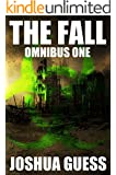 The Fall: Omnibus One