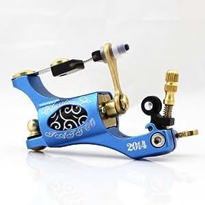 Classical rotary tattoo machine gun liner for Amazon tattoo machine