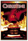 Christine [DVD] [1984] [Region 1] [US Import] [NTSC]