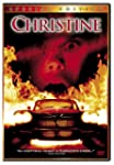 Christine (Special Edition) (Bilingual)