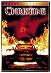 Christine (Special Edition) (Bilingual)