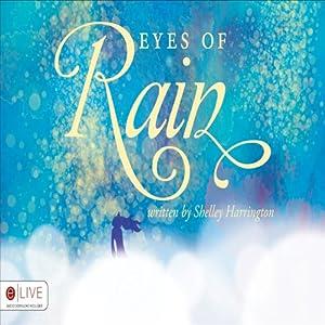 Eyes of Rain | [Shelley Harrington]