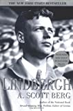 Lindbergh (0425170411) by A. Scott Berg