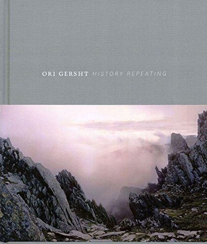 ori-gersht-history-repeating