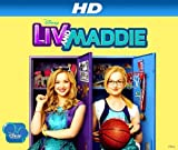 Liv & Maddie Volume 1 [HD]