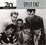 20th Century Masters Split Enz