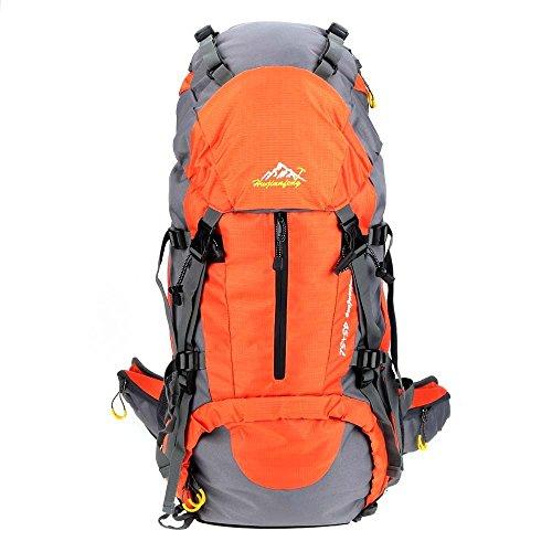 maleden-45l-5l-interne-rahmen-rucksack-wasserabweisend-kratzfest-tagesrucksack-rucksackreisen-trekki