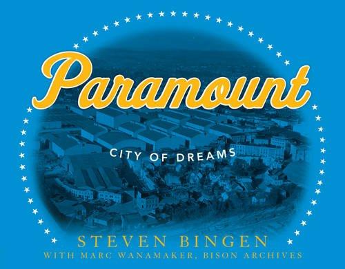 paramount-hollywoods-greatest-studio-hollywoods-greatest-studio