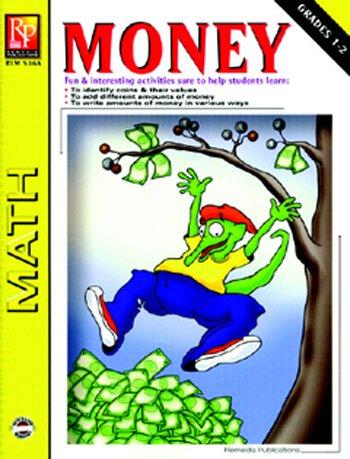 Money (Gr. 1-2) - 1