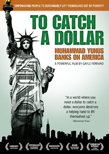 to-catch-a-dollar-muhammed-yunis-banks-on-america-reino-unido-dvd