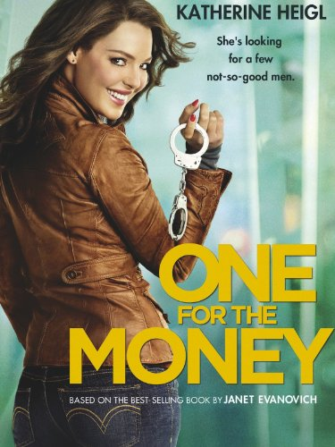 One For The Money Digital Download