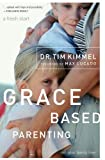 img - for Grace-Based Parenting book / textbook / text book