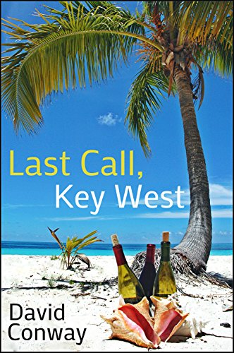Last Call, Key West (Fishing Key West compare prices)