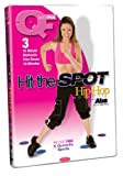 Quick Fix: Hit the Hip-Hop Workout With Abs Floor [DVD] [Import]