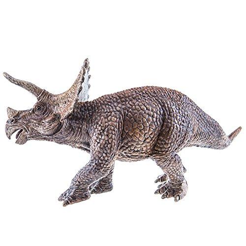 Schleich Triceratops - 1