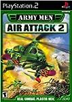 Army Men: Air Attack 2 - PlayStation 2