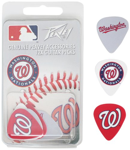 washington-nationals-mlb-guitar-pick-pack-by-peavey