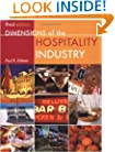 Dimensions of the Hospitality Industry: An Introduction, 3rd Edition