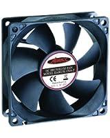 Advance V-A80 Ventilateur pour boitier PC